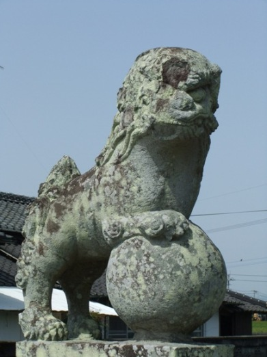 貴船神社宇佐2