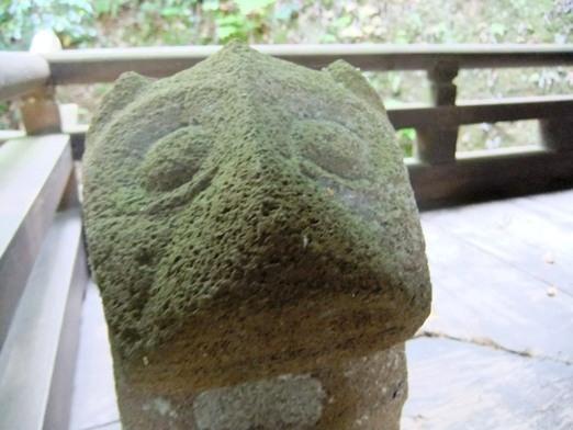 山神社浪瀬4