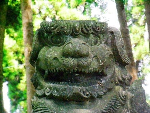 若宮神社大江2