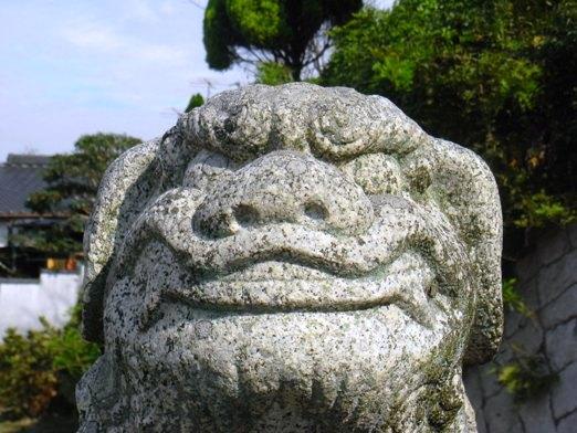小月神社4