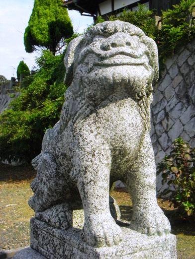 小月神社3