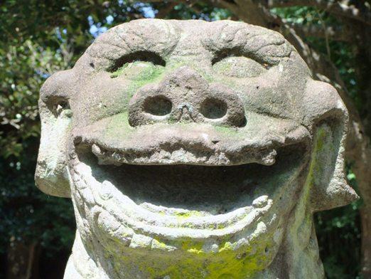 八幡神社東尾6
