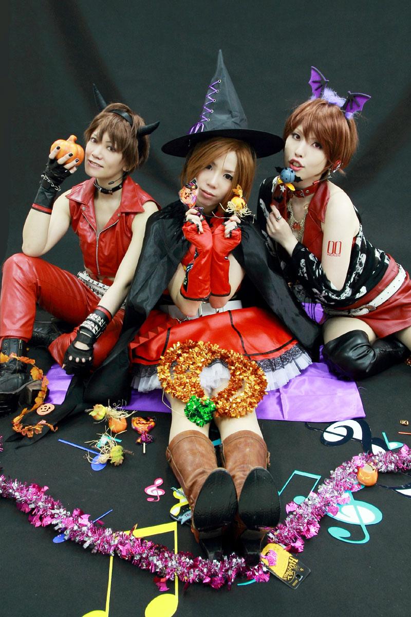 2011_09_29_0807_pp.jpg