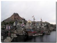 海賊船-1-