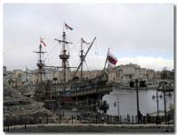 海賊船-2-
