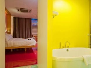 ダラ ホテル (Dara Hotel)