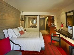 インディゴ パール ホテル (Indigo Pearl Hotel)