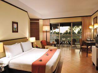 アオナン ヴィラ リゾート (Ao Nang Villa Resort)