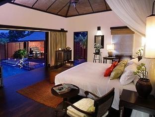 アナンタラ プーケット リゾート & スパ (Anantara Phuket Resort & Spa)