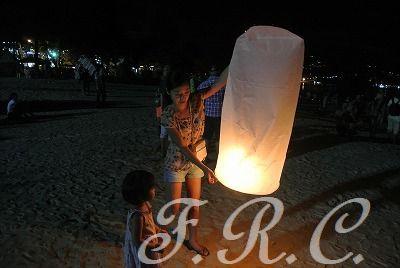 インピアナ リゾート パトン (Impiana Resort Patong)