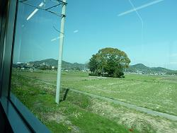 ぶろぐ2012 no.23 001