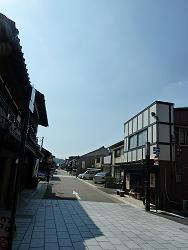 ぶろぐ2012 no.23 006