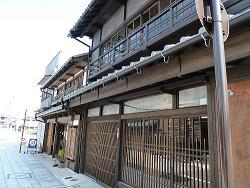 ぶろぐ2012 no.23 007