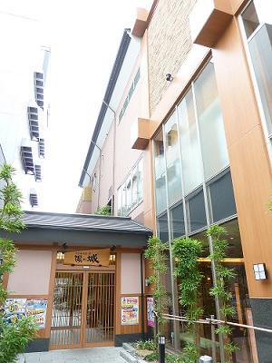 ぶろぐ2012 no.36