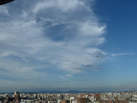 ぶろぐ2012 no.42 001