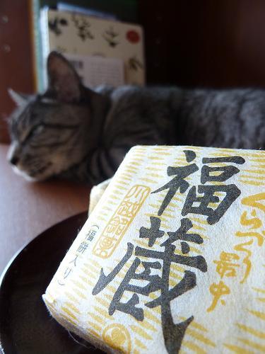 ぶろぐ2012 no.47 001