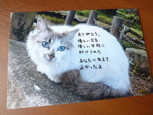 ぶろぐ2012 no.47 002