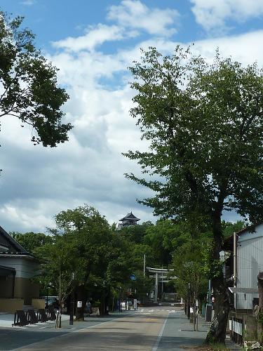 ぶろぐ2012 no.52