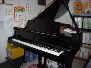 pianopicture.jpg