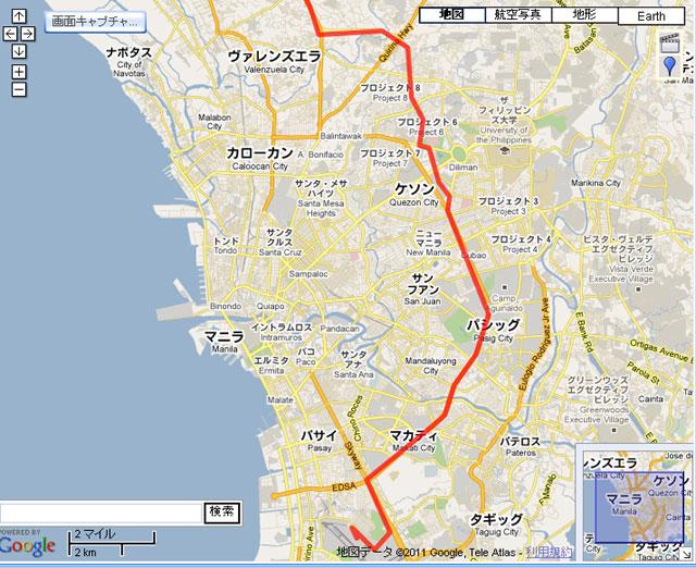 kamachiri110622.jpg