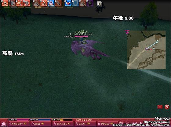 mabinogi_2010_12_16_007.jpg