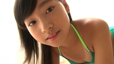 色んなジュニアアイドル画像 10 ->画像>3022枚