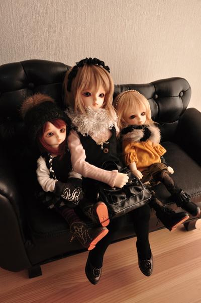 10_20101129235232.jpg