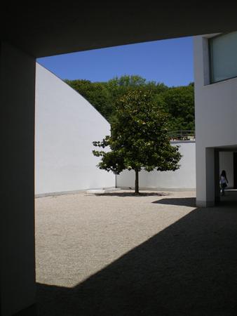 3-IMGP0887.jpg