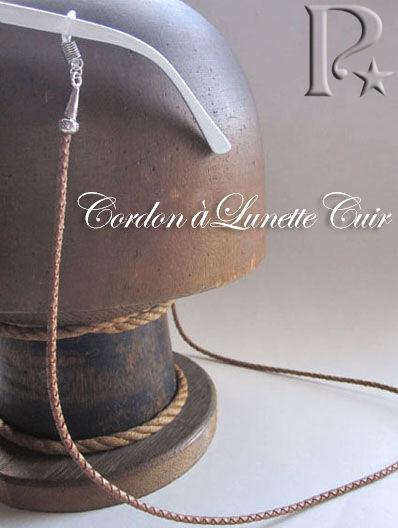 cor03-3.jpg