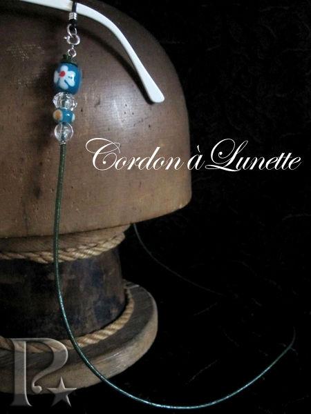 cordon1-2.jpg