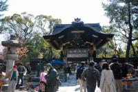 ho.豊国神社 002