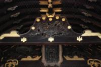 ho.豊国神社 003