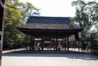 ho.豊国神社 005