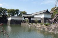 ed.江戸城 20100610 001