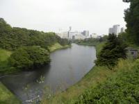 ed.江戸城 20120524 004桜田壕