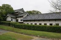 fu.福岡城西隅櫓
