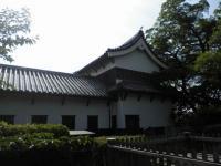 fu.福岡城南二の丸北隅櫓 001