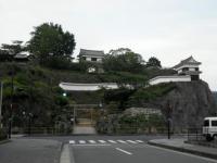 us.臼杵城 001