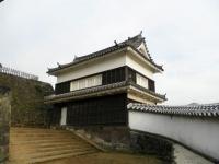 us.臼杵城 005