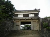 us.臼杵城 006