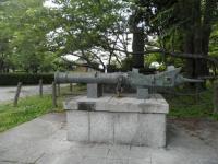 us.臼杵城 009