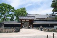 ma.松本城 002