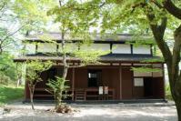 ku.久保田城 002