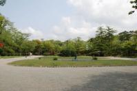 ku.久保田城 004
