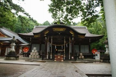 ta.武田神社01