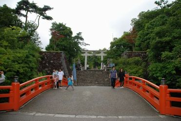 ta.武田神社02