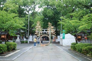 ta.武田神社03