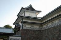 ka.20100404 金沢城 002