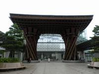 ka.金沢駅 001