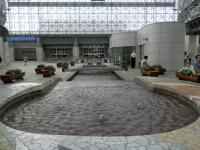 ka.金沢駅 002